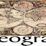 geografisarjana