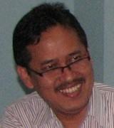 Selamat atas teraihnya gelar pendidikan tertinggi Dr. Triarko Nurlambang