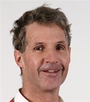 dr.ir. JHM (Henk) Wosten Undangan Kuliah Umum di Geografi UI