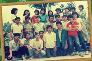 alumni 5