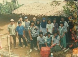 alumni 6