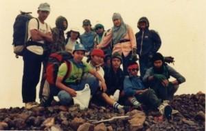 alumni 8