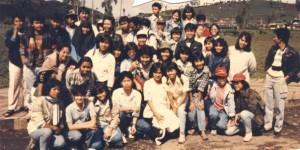 alumni 9