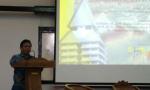 Siminar : Nilai Resiko Bencana