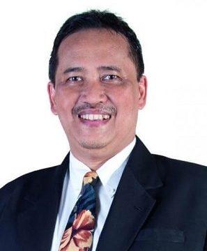 Produk Unggulan Inovasi (Dr. Triarko Nurlambang di Kemenristekdikti)