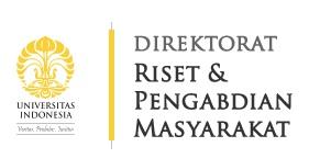 Presentasi Laporan Akhir Pengmas DRPM UI Dosen Geografi FMIPA-UI