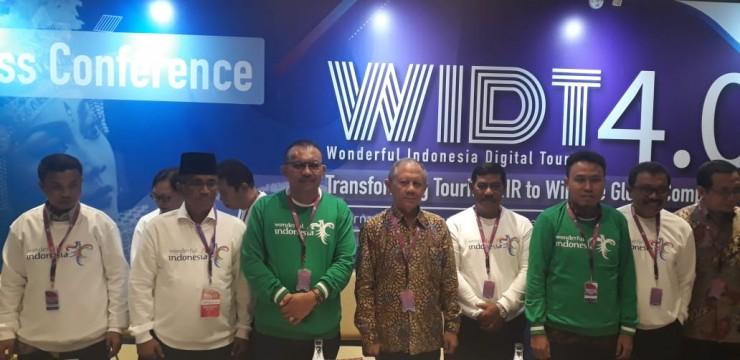 Seminar/Conference/FGD,  Nasional-Internasional